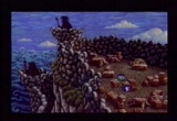 Still frame from: LOGICAL JOURNEY OF THE ZOOMBINIS