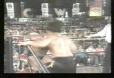 Still frame from: WCW VS. WORLD, THE