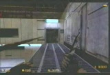 Still frame from: HALF-LIFE COUNTERSTRIKE