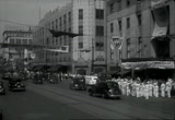 Still frame from: 1936 All-American Soap Box Derby, The