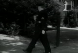 Still frame from: Safety Patrol (1937)