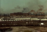 Still frame from: Detroit: City on the Move