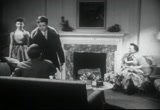 Still frame from: Beginning to Date