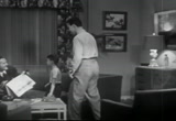 Still frame from: Date With Your Family, A