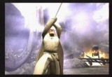 Still frame from: LORD OF THE RINGS: THE RETURN OF THE KING, THE