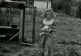 Still frame from: [Home Movies: Mahoning Valley collection, can 26]