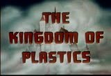 Still frame from: Kingdom of Plastics, The