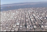 Still frame from: Vista Stock Shots: Bay Area Aerials I
