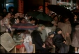 Still frame from: Vista Stock Shots: People from Crowds to Closeups