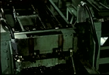 Still frame from: Rhythm of Production: Automatic Mass Production with Progress Through Machinery, The