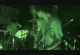 Still frame from: 人 HUMAN BEINGS @ Revolver (Taipei, Taiwan) on 07.12.12