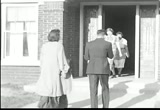 Still frame from: [Home Movies: Ivan Besse collection: Britton, South Dakota 1938-39] (Reel 2)