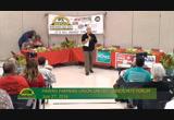 Hawaii Farmers Union United Candidate Forum 07-28-2016