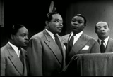 Still frame from: Soundies: Black Music