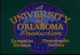 Still frame from: Oklahoma: Heartland USA