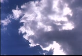 Still frame from: Sky, The