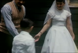 Still frame from: [Home Movies: Massachusetts Catholic family]