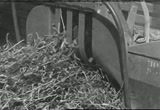 Still frame from: Soybeans for Farm and Industry