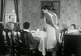 Still frame from: Day of Thanksgiving, A