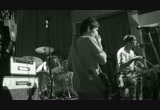 Still frame from: Malegoat (Japan) @ Pipe Livehouse (Taipei, Taiwan) on 10.06.12