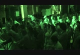 Still frame from: Sleaze 湯湯水水 @ Pipe Livehouse (Taipei, Taiwan) on 10.06.12
