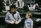 Still frame from: Safety Patrol (1955)