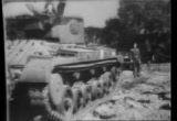 Still frame from: Eve of Battle, 1944/06/06