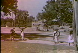 Still frame from: 1944-5 India and Army Air Corps Gun Camera footage