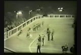 Still frame from: 1952 - Roller Derby - The Jolters vs the Westerners