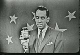 Still frame from: 1953 Commercial for Maxwell house coffee (Ad 2)