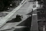 Still frame from: We Drivers (1935 edition)