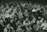 Still frame from: 1957 Commercial for Toni Home Permanent