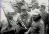 Still frame from: Castro Triumphs. Havana Crowds Hail Success Of Revolt, 1959/01/05