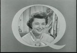 Still frame from: 1959 Classic Commercial for 'Aunt Jemima Pancakes' with Bananas