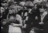 Still frame from: Seattle, 1967/04/04