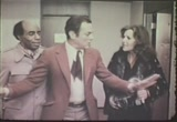 Still frame from: Classic TV: 1975 NBC ''Fall Line-Up'' Promo Special