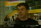 Still frame from: 2000 GDC Sizzle Tape
