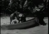 Still frame from: 20,000 Leagues Under the Sea
