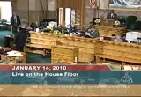 Still frame from: 2010_colorado_house