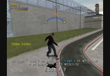 Still frame from: April 23, 2013 SDA Speed Runs