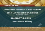 Still frame from: 2013_colorado_house