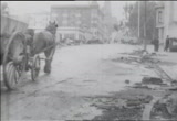 Still frame from: [San Francisco Earthquake Aftermath]