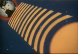 Still frame from: Solar and Terrestrial Radiation