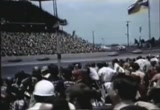 Still frame from: 43: The Richard Petty Story