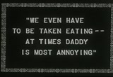 Still frame from: [Home Movies: Ransohoff Collection: Can 1-4, 1928]