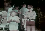 Still frame from: [Home Movies: Ransohoff Collection, Can 1-5: Yosemite]