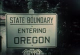 Still frame from: [Home Movies: Our Trip to the Great Northwest, September 1942]