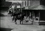 Still frame from: With Buffalo Bill on the U.P. Trail