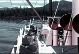 Still frame from: [Home Movies: 'My Alaska Cruise']