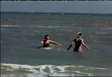 Still frame from: [Home Movies: Can 10352: Florida II - March 1947]